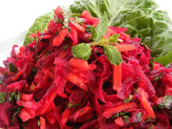 beetroot-carrot-salad-1