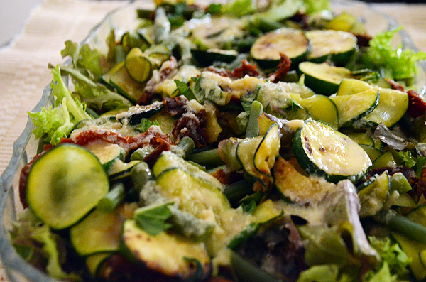 courgette-salad-vegan-3
