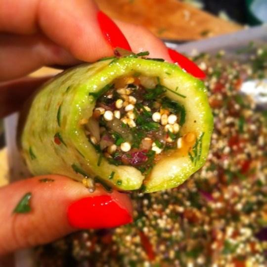 quinoa-stuffed-vegetables-vegan-8