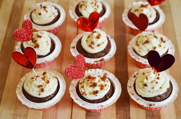 v-day-cupcakes-2