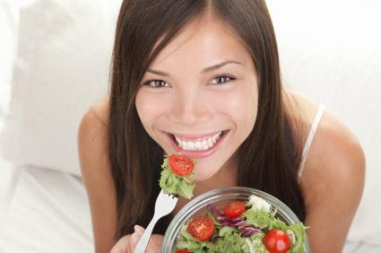 smiling-salad