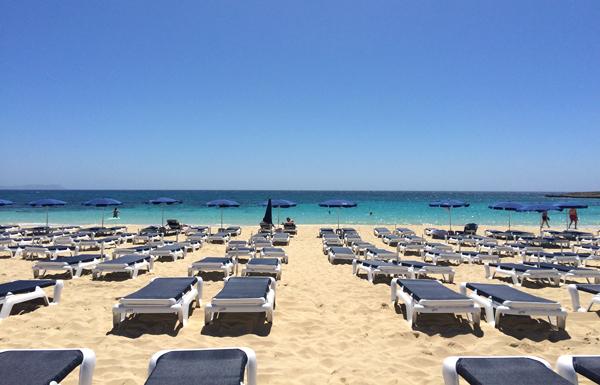 aiya-napa-beach