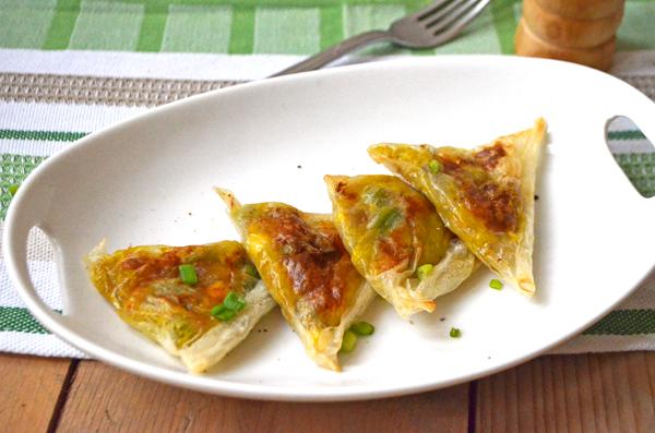 gluten-free-samosa-3
