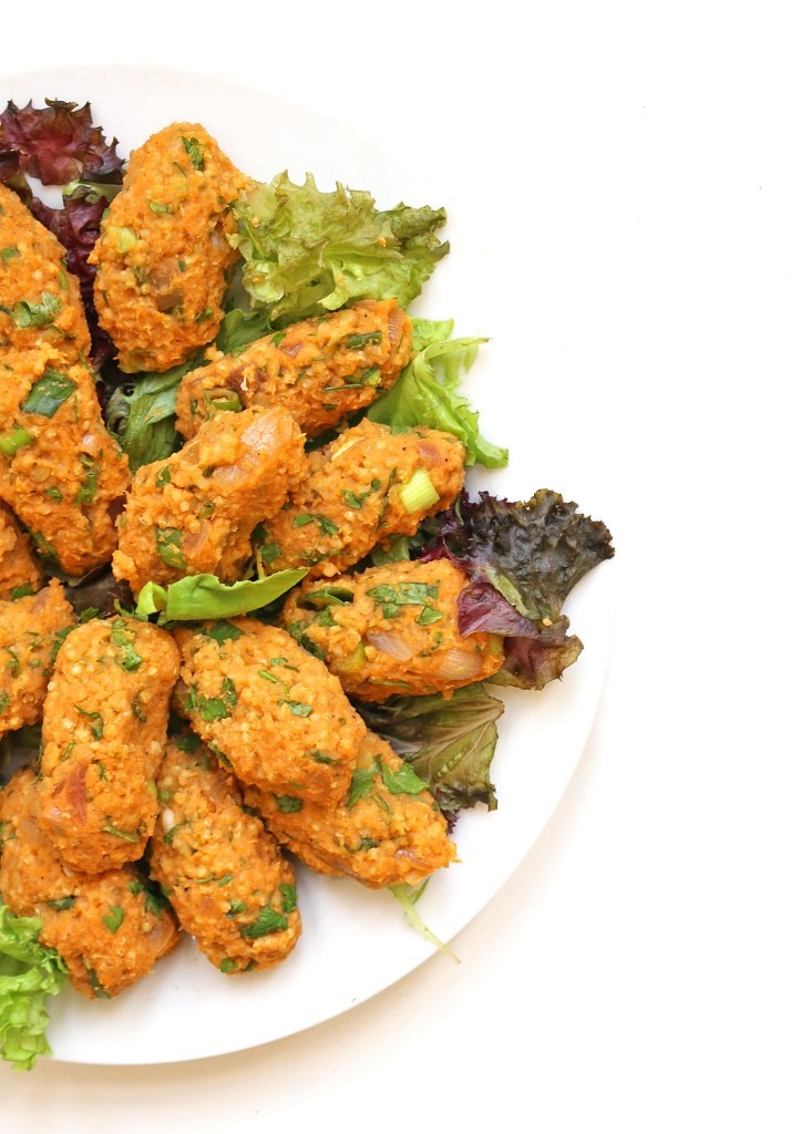 millet-mercimek-koftesi-gluten-free-vegan-1