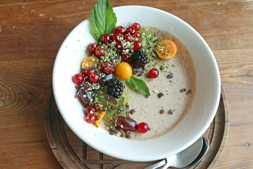 vegan-berlin-the-bowl-5