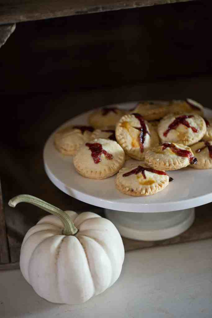 Fall Wine and Pie Party Fall Thanksgiving wine and dessert table pie bar #TurkeyDayTips #CollectiveBias