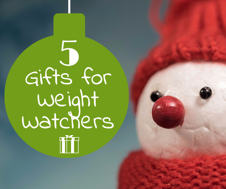 Weight Watchers Gift Certificates - Best Design Sertificate 2017
