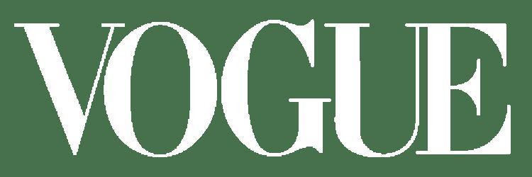 vogue.com featured one blow dry bar