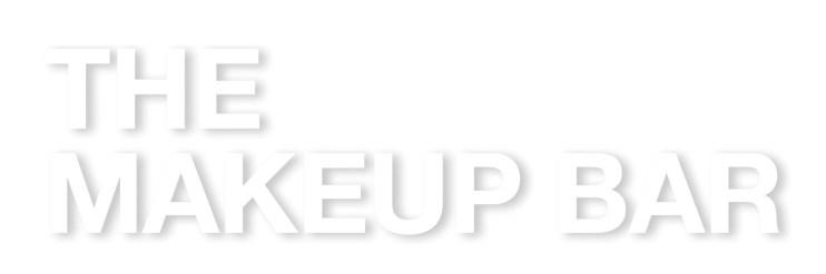 Makeup bar at the oneblowdrybar blow dry bar blow out bar hair salons