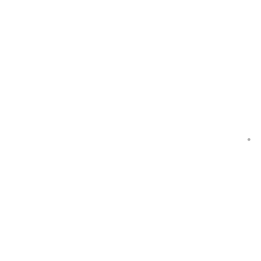 Flatiron District one blow dry bar and blow out hair styling salon