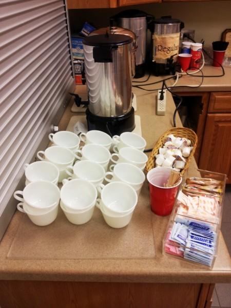 CoffeeHourDeMystified609