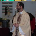 Fr MannyChausuble394