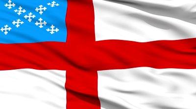 EpiscopalFlag