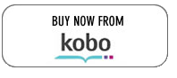 The Things We Don't Know by Tarun Betala is available on Kobo - Buy New book at Kobo