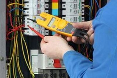 Image result for http://electrical-contractors.in/house-wiring/