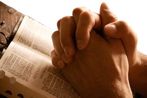 https://i1.wp.com/www.onechallenge.org/wp-content/uploads/2012/12/prayer300px.jpg