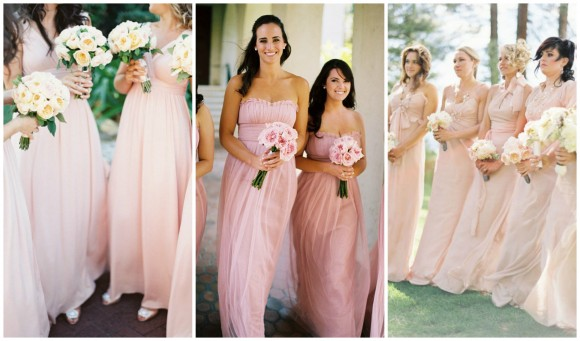 blush-pink-bridesmaids