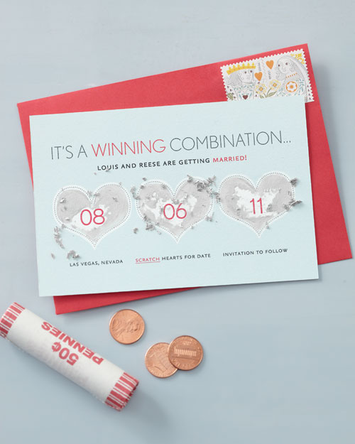 save-the-date-scratch-cards