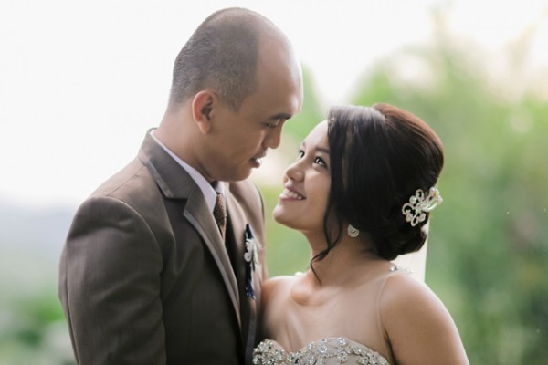 Manny and April Photography_A+G_0048