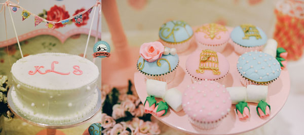 Shabby-Chic-Party_23