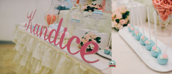 Shabby-Chic-Party_24