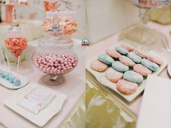 Shabby-Chic-Party_26