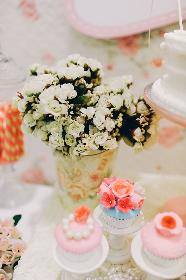 Shabby-Chic-Party_27