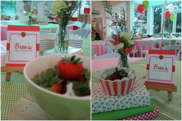 Strawberry-Garden-Party_01