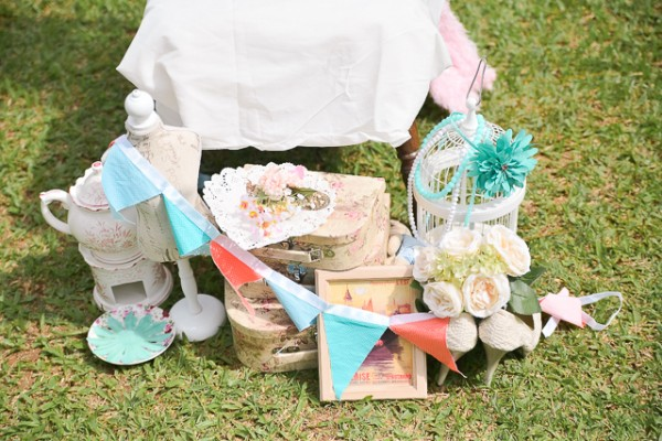 Teacups and Tutus Lifestyle Shoot - 53