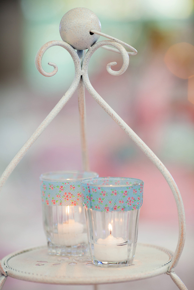 Cath Kidston Birthday Party - 15