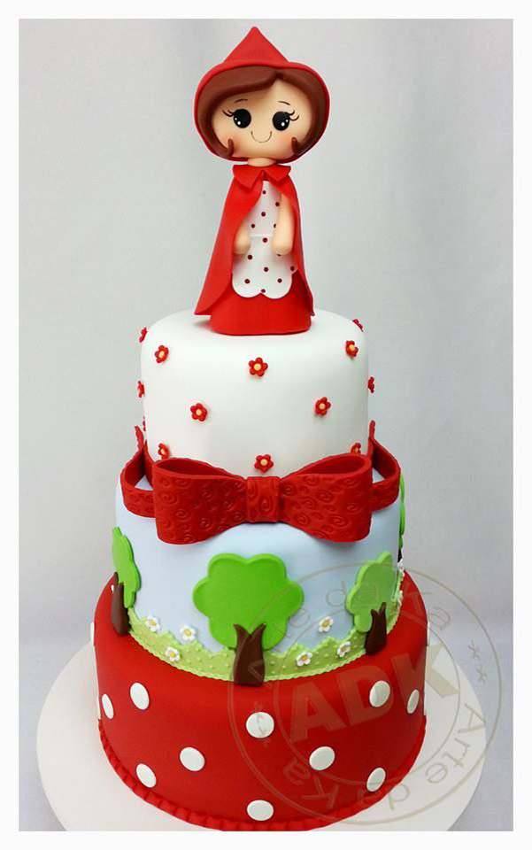 little-red-riding-hood-cake-11