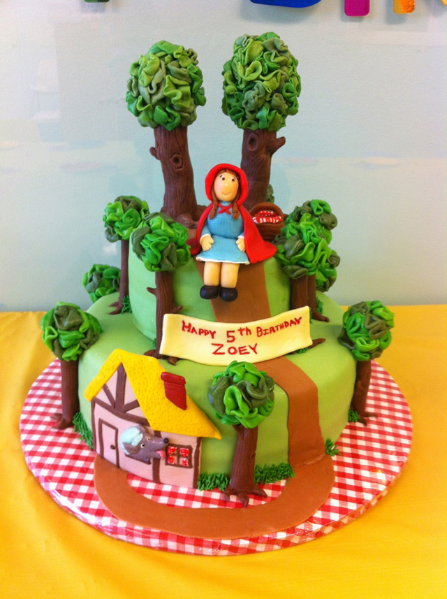 little-red-riding-hood-cake-12