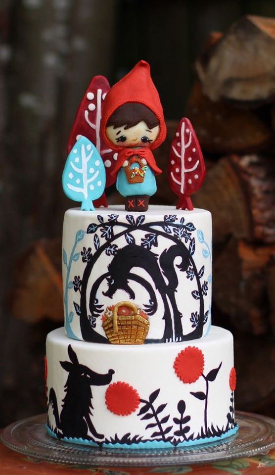 little-red-riding-hood-cake-5