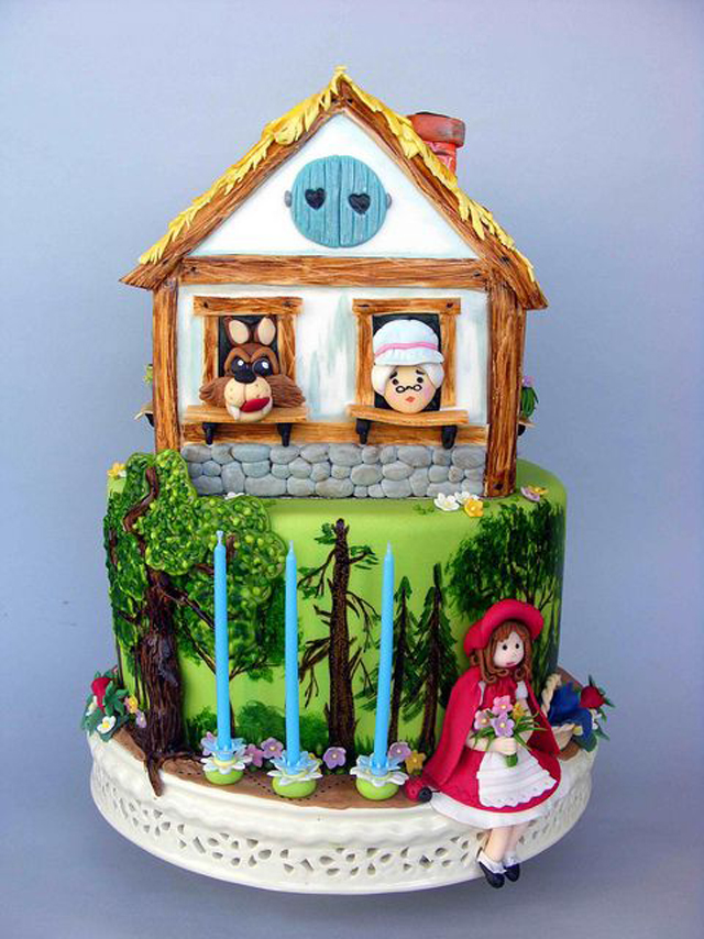 little-red-riding-hood-cake-7
