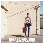 smallhouses2013