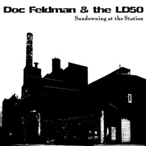 docfeldman