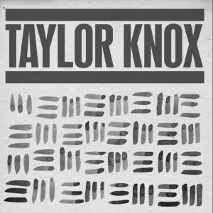 taylorknox