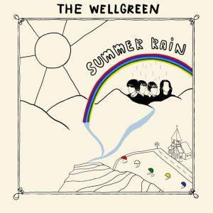 wellgreen