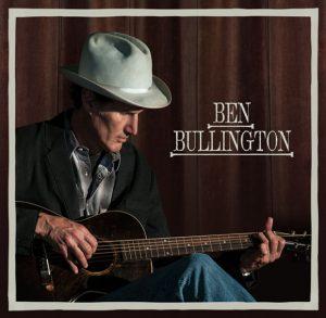 benbullington