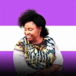 Mama Esther - Me Judge Akasa