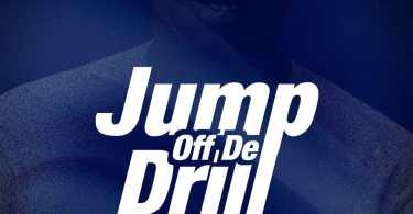 DJ Trinity - Jump Off De Drill Mixtape