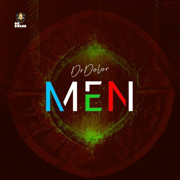 Dr-Dolor-Men
