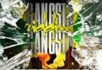Gangsta Ting Riddim Instrumental