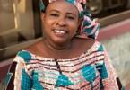 Mama-Esther-Adom