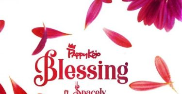 Pappy-KoJo-–-Blessing-ft.-Spacely