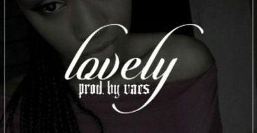 Vacs - Lovely Prod. by VacsOnit