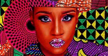 Zoro ft Oxlade - African Girl Bad (Prod by Masterkraft)