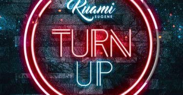 Kuami-Eugene-–-Turn-up-Prod.-By-Kuami-Eugene