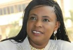 Mama Esther - Onyame Aye Bi