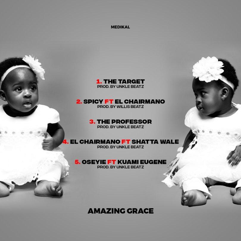 Medikal-Amazing-Grace-EP